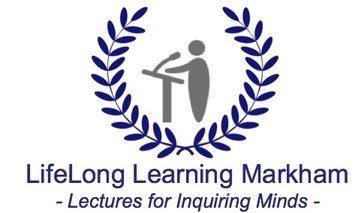 LifeLong Learning Markham