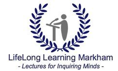 LifeLong Learning Markham